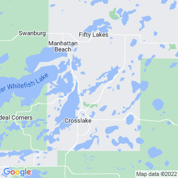 Crosslake,mn- map, population, zip codes, coutnies, area codes, time zones, households, income, news, weather, metro areas, local time at localistica.com