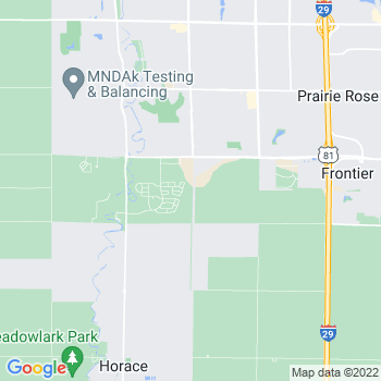58104 Fargo,ND- map, population, zip codes, coutnies, area codes, time zones, households, income, news, weather, metro areas, local time at localistica.com