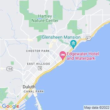 55812 Duluth,MN- map, population, zip codes, coutnies, area codes, time zones, households, income, news, weather, metro areas, local time at localistica.com