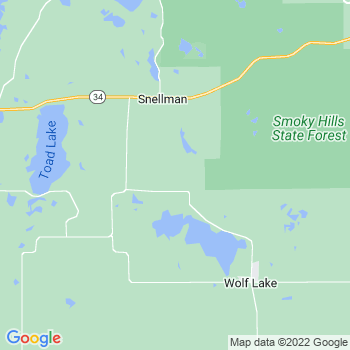Wolf Lake,mn- map, population, zip codes, coutnies, area codes, time zones, households, income, news, weather, metro areas, local time at localistica.com