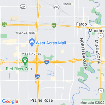 58103 Fargo,ND- map, population, zip codes, coutnies, area codes, time zones, households, income, news, weather, metro areas, local time at localistica.com