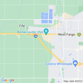 58078 West Fargo,ND- map, population, zip codes, coutnies, area codes, time zones, households, income, news, weather, metro areas, local time at localistica.com