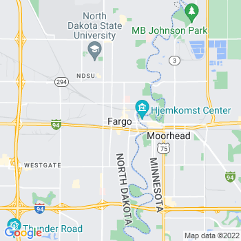 58106 Fargo,ND- map, population, zip codes, coutnies, area codes, time zones, households, income, news, weather, metro areas, local time at localistica.com
