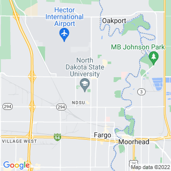 58125 Fargo,ND- map, population, zip codes, coutnies, area codes, time zones, households, income, news, weather, metro areas, local time at localistica.com