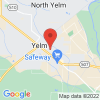 Yelm Bootcamp and Personal Training Studio