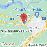 Bernaqua - Erlebnisbad & Spa