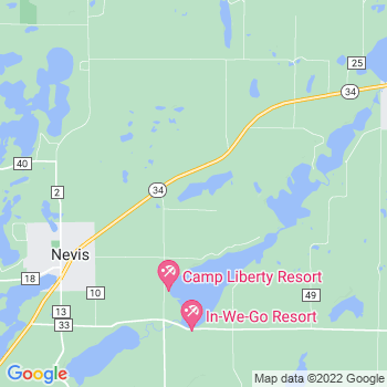 56467 Nevis,MN- map, population, zip codes, coutnies, area codes, time zones, households, income, news, weather, metro areas, local time at localistica.com