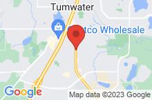 Curves - Tumwater, WA