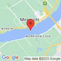 Empowerment Massage Clinic (Miramichi)