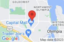 Curves - Olympia, WA