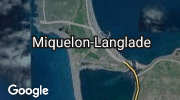 Port of Miquelon port