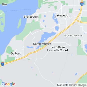 Camp Murray,wa- map, population, zip codes, coutnies, area codes, time zones, households, income, news, weather, metro areas, local time at localistica.com