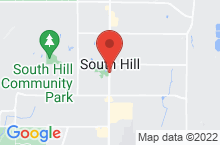 Curves - Puyallup, WA