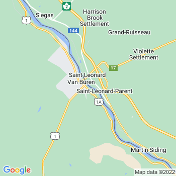 Van Buren,me- map, population, zip codes, coutnies, area codes, time zones, households, income, news, weather, metro areas, local time at localistica.com