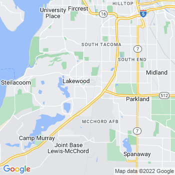 Lakewood,wa- map, population, zip codes, coutnies, area codes, time zones, households, income, news, weather, metro areas, local time at localistica.com