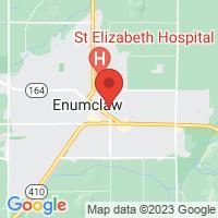 Crossfit Enumclaw
