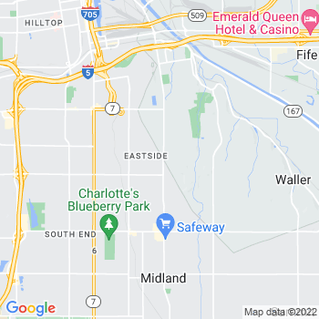 98404 Tacoma,WA- map, population, zip codes, coutnies, area codes, time zones, households, income, news, weather, metro areas, local time at localistica.com