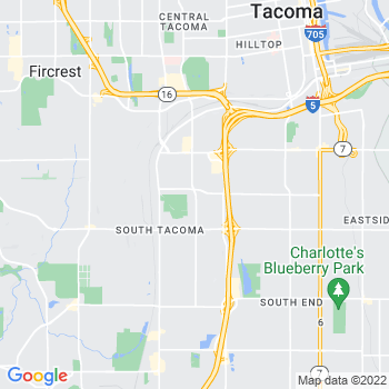 98409 Tacoma,WA- map, population, zip codes, coutnies, area codes, time zones, households, income, news, weather, metro areas, local time at localistica.com