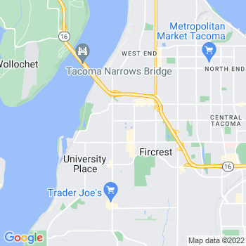 98465 Tacoma,WA- map, population, zip codes, coutnies, area codes, time zones, households, income, news, weather, metro areas, local time at localistica.com