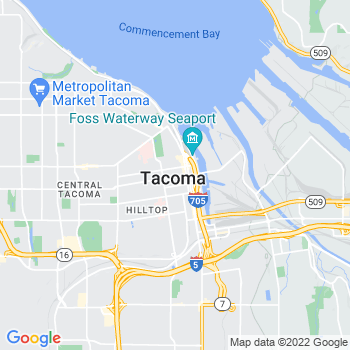 98431 Tacoma,WA- map, population, zip codes, coutnies, area codes, time zones, households, income, news, weather, metro areas, local time at localistica.com