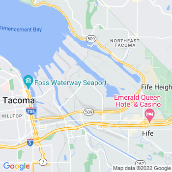 98421 Tacoma,WA- map, population, zip codes, coutnies, area codes, time zones, households, income, news, weather, metro areas, local time at localistica.com