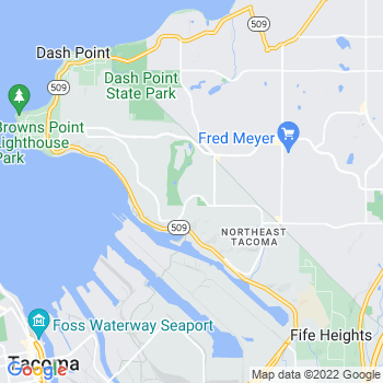 98422 Tacoma,WA- map, population, zip codes, coutnies, area codes, time zones, households, income, news, weather, metro areas, local time at localistica.com