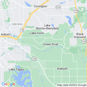 Auburn,wa- map, population, zip codes, coutnies, area codes, time zones, households, income, news, weather, metro areas, local time at localistica.com
