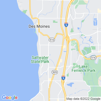 98198 Seattle,WA- map, population, zip codes, coutnies, area codes, time zones, households, income, news, weather, metro areas, local time at localistica.com