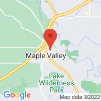 Maple Valley CrossFit