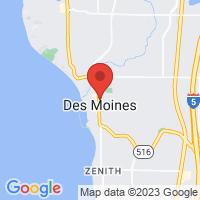 Pauline's Nail Spa - Des Moines