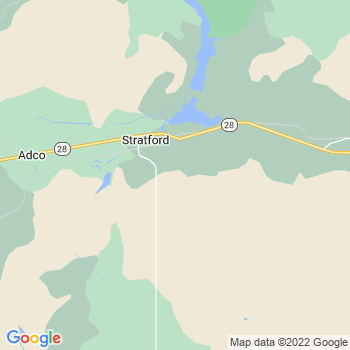 Stratford,wa- map, population, zip codes, coutnies, area codes, time zones, households, income, news, weather, metro areas, local time at localistica.com