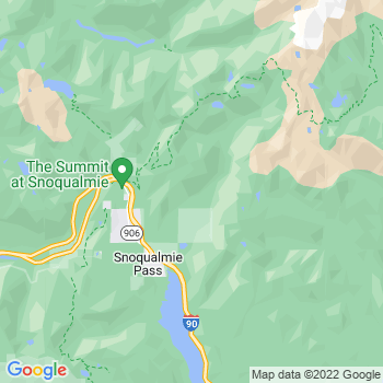 Snoqualmie Pass,wa- map, population, zip codes, coutnies, area codes, time zones, households, income, news, weather, metro areas, local time at localistica.com