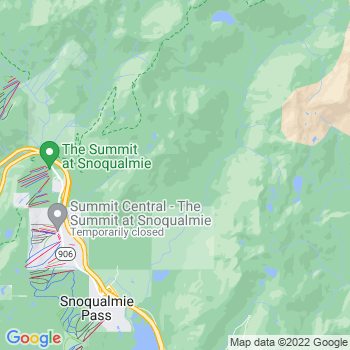 98068 Snoqualmie Pass,WA- map, population, zip codes, coutnies, area codes, time zones, households, income, news, weather, metro areas, local time at localistica.com