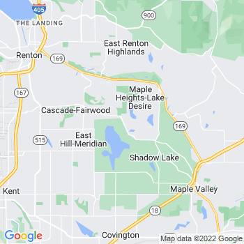 Renton,wa- map, population, zip codes, coutnies, area codes, time zones, households, income, news, weather, metro areas, local time at localistica.com