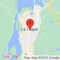 CENTRE D'ESTHETIQUE BEAU BELLE