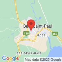 Centre DE Beaute Isabelle Enr