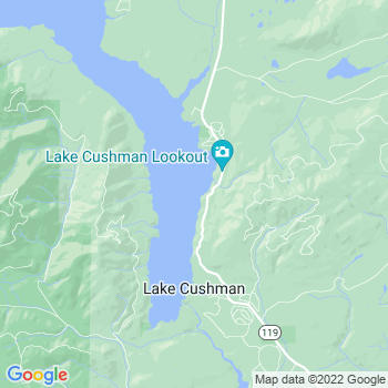 98548 Hoodsport,WA- map, population, zip codes, coutnies, area codes, time zones, households, income, news, weather, metro areas, local time at localistica.com