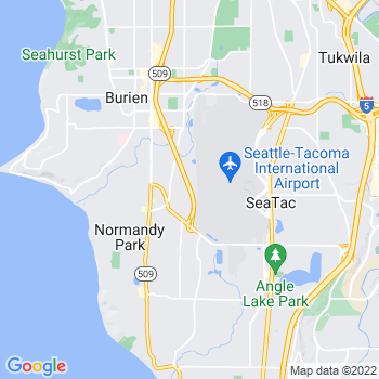 98148 Seattle,WA- map, population, zip codes, coutnies, area codes, time zones, households, income, news, weather, metro areas, local time at localistica.com