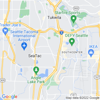 98188 Seattle,WA- map, population, zip codes, coutnies, area codes, time zones, households, income, news, weather, metro areas, local time at localistica.com
