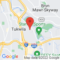 Optimal365 - Tukwila