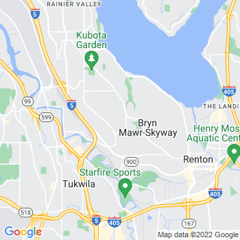 98178 Seattle,WA- map, population, zip codes, coutnies, area codes, time zones, households, income, news, weather, metro areas, local time at localistica.com