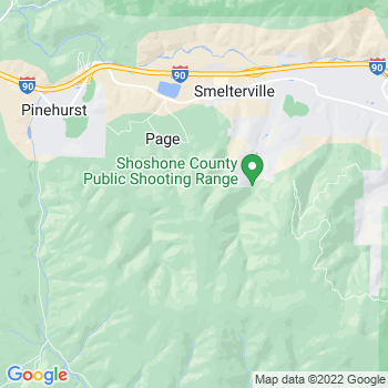 83868 Smelterville,ID- map, population, zip codes, coutnies, area codes, time zones, households, income, news, weather, metro areas, local time at localistica.com
