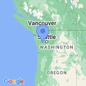 Station Location