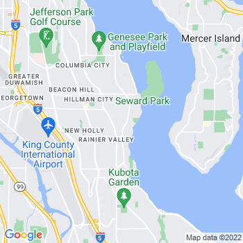98118 Seattle,WA- map, population, zip codes, coutnies, area codes, time zones, households, income, news, weather, metro areas, local time at localistica.com
