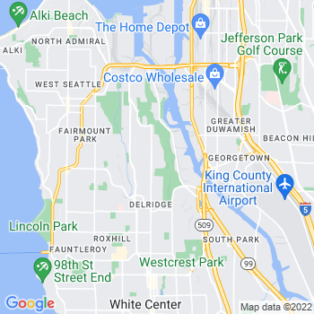 98106 Seattle,WA- map, population, zip codes, coutnies, area codes, time zones, households, income, news, weather, metro areas, local time at localistica.com