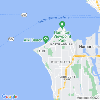 98116 Seattle,WA- map, population, zip codes, coutnies, area codes, time zones, households, income, news, weather, metro areas, local time at localistica.com