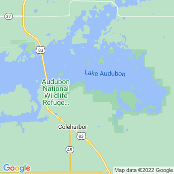 Coleharbor,nd- map, population, zip codes, coutnies, area codes, time zones, households, income, news, weather, metro areas, local time at localistica.com