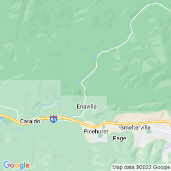 Kingston,id- map, population, zip codes, coutnies, area codes, time zones, households, income, news, weather, metro areas, local time at localistica.com