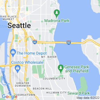 98144 Seattle,WA- map, population, zip codes, coutnies, area codes, time zones, households, income, news, weather, metro areas, local time at localistica.com