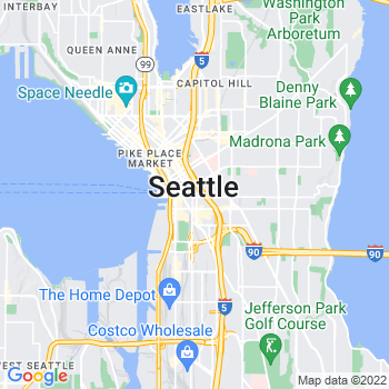 98104 Seattle,WA- map, population, zip codes, coutnies, area codes, time zones, households, income, news, weather, metro areas, local time at localistica.com
